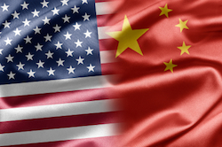 a-crisis-negotiations-case-study-chen-guangcheng-the-united-states-china-and-diplomatic-negotiations_250w