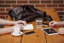 deceptive tactics in negotiation