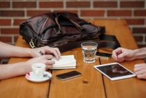 ethical negotiation behavior