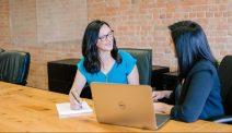 human resources negotiations