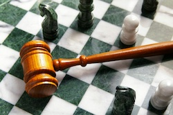 arbitration vs mediation what's wrong with traditional arbitration
