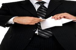 batna negotiation examples brinksmanship while negotiating