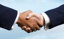 best negotiation examples negotiating conflicts of interest