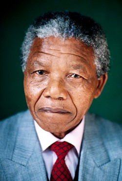 best negotiators in history nelson mandela and his negotiation style_250w