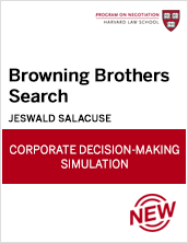 Browning Brothers Search