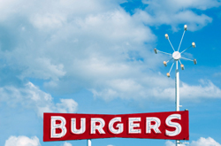 burgers_250