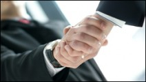 business negotiation skills tips fairness at the negotiation table