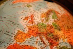 intercultural negotiation