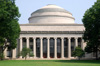MIT-Harvard Public Disputes Program