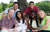Graduate Research Fellowships
