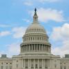 Rebuild Congress Initiative