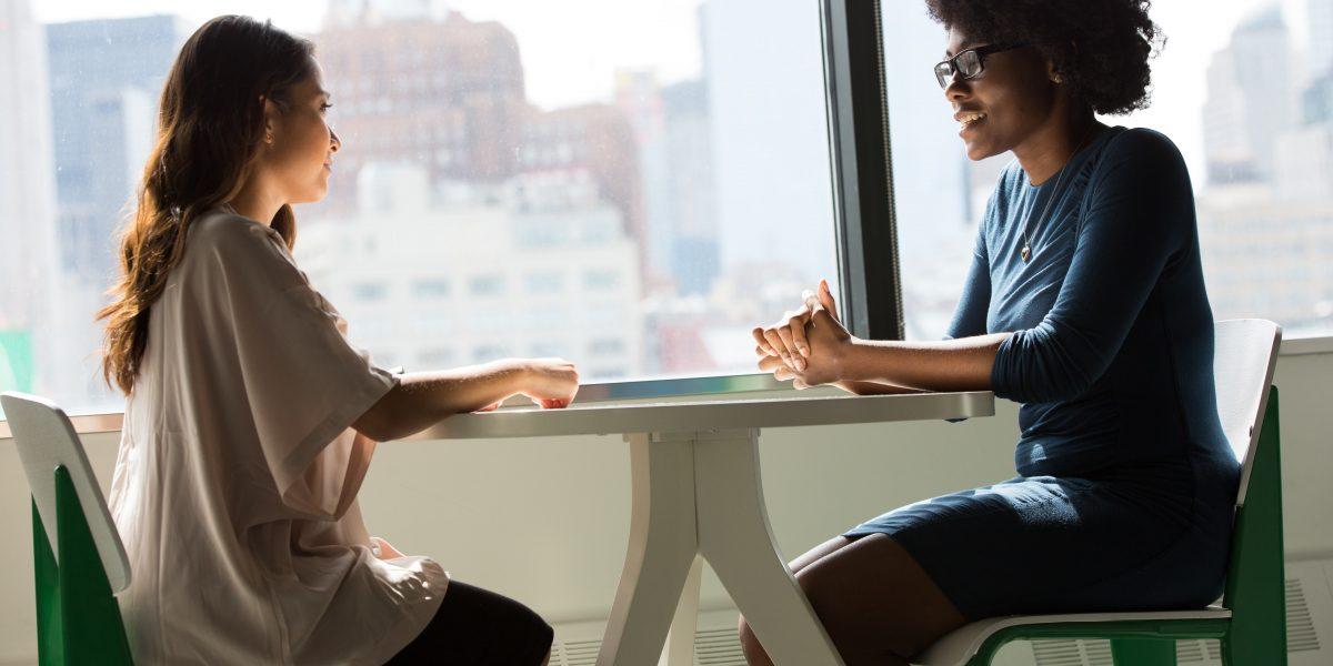 Skills of negotiation