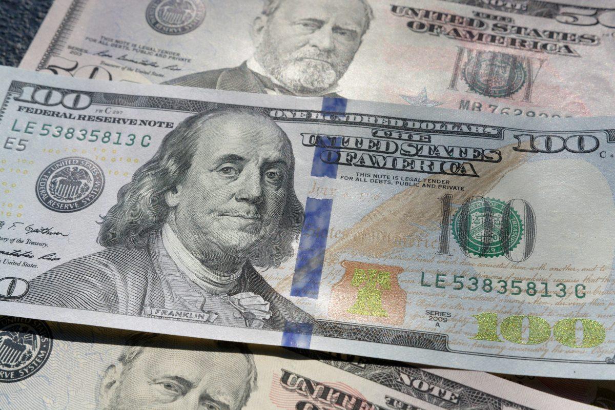 renegotiate salary
