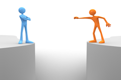 conflict-and-negotiation-case-study-the-importance-of-sincerity