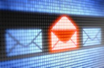 conflict resolution online the pitfalls of negotiations over email