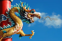 cross cultural negotiations in international business four negotiation tips for bargaining in china