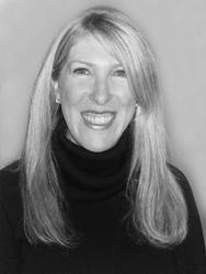 Debbie Goldstein