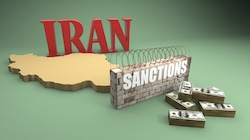 diplomatic-negotiations-to-build-a-winning-coalition-to-negotiate-with-iran_250w