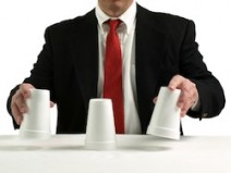 Ethics in Negotiation: How to Avoid Deception in Employment Negotiations
