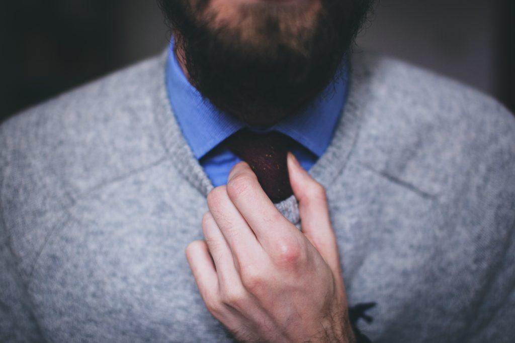 Negotiation preparation checklist