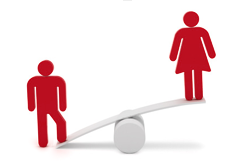 gender-negotiated-agreement