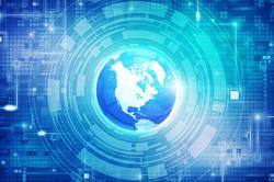 Global Impact Negotiation Simulation