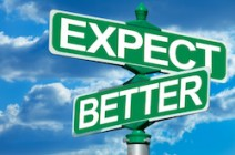 good negotiation examples about managing expectations in negotiations