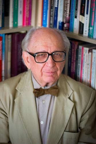 Herbert C Kelman
