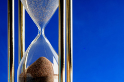 hourglass_250