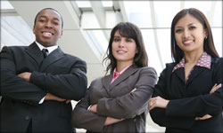 how to overcome cultural differences in communication - negotiating with the next generation
