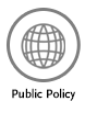 Public Policy Role Simulation