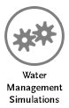 Water Management Solution Role Plays