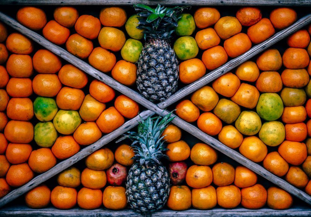Distributive Bargaining Strategies