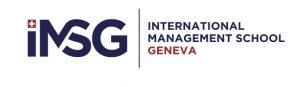 imsg_logo