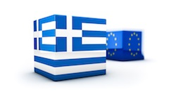 in greece crisis negotiation, tough conditions may have affected the deal
