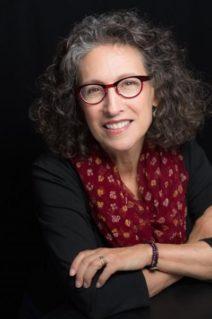 Shelia Katz