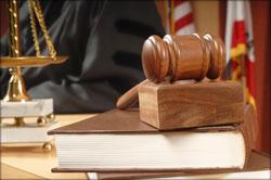 lawsuit-250