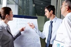 make the most of negotiation skills training