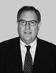 Brian S. Mandell