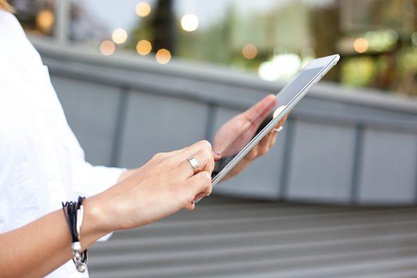 online negotiation strategies