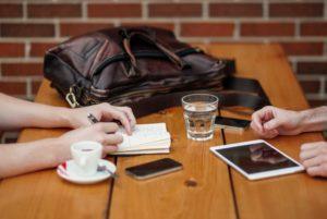 mediation checklist