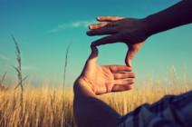 metaphorical negotiation and defining negotiation skills