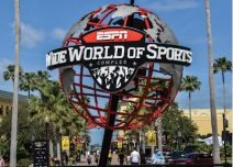 Wide World of Sports