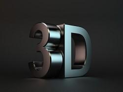 negotiating skills and negotiation tactics 3D negotiation techniques