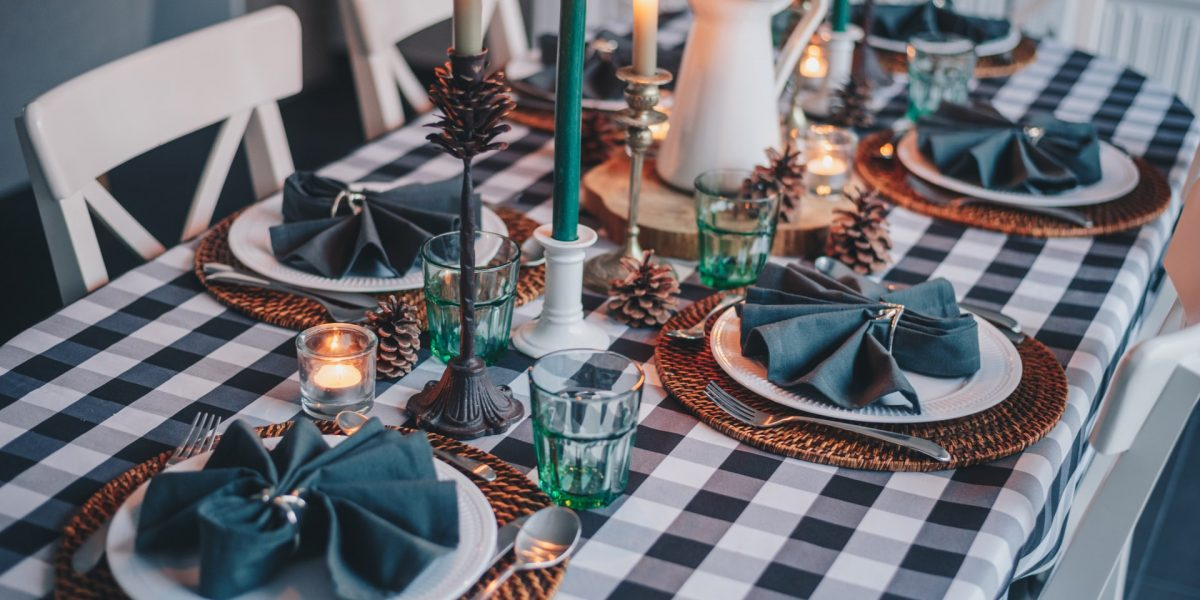 Leveraging BATNA at the Dinner Table: Negotiate Your Way to Holiday Cheer