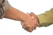 negotiation examples in business implementing your negotiated agreement