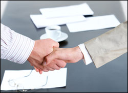 negotiation examples in business negotiation ethics and bias in negotiation