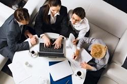 Negotiation Examples: BATNA and Negotiation Scenarios Where Alternatives are Preferable to Negotiated Agreements