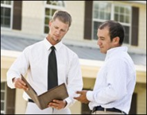 negotiation examples in real life buying a home and dealing with difficult people