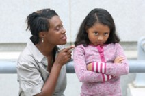 negotiation examples in real life negotiating with your children